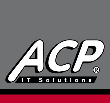 ACP Tirol