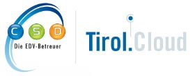 Tirol-Cloud-Logo