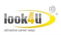 Look4U-Logo