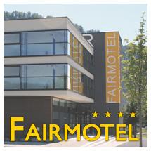 Dornbirn: Hotel Krone