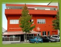 Hotel Fiera Bozen