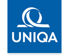 Uniqa-Team-Tirol-Logo