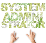 System-Administration